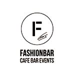 Fashionbar Parndorf