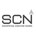 Shopping Center Nord